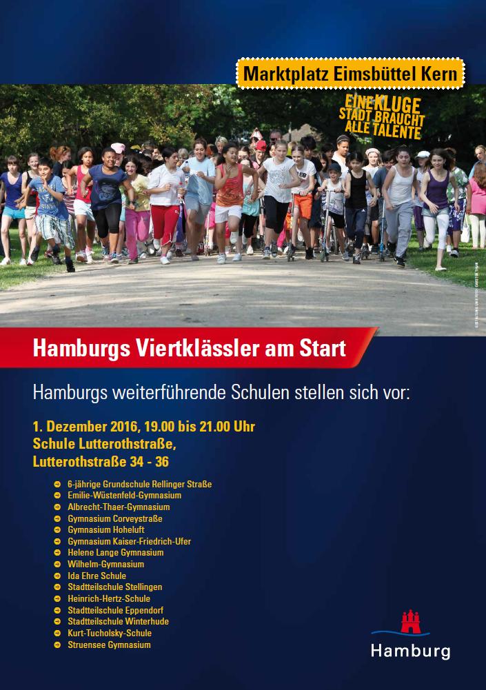 info-weiterfuehrende-schulen-kern-eimsbuettel