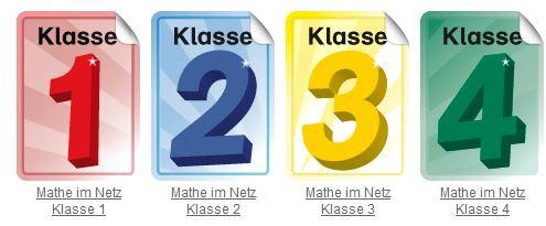 mathe-im-netz