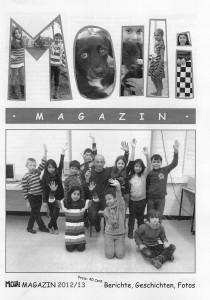 Molli Magazin0001