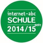 logo_internet-abc-schule_2014-15[1] - Kopie