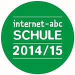 logo_internet-abc-schule_2014-15[1]