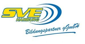SVE Logo Homepage