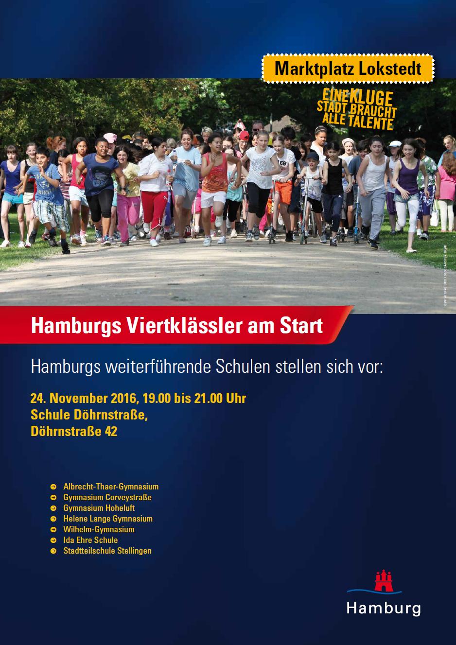 info-weiterfuehrende-schulen-lokstedt