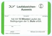 lauf_ausweis_15