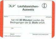 lauf_ausweis_30