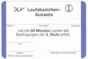 lauf_ausweis_60