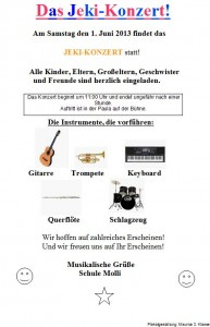 Jeki_Konzert_2013