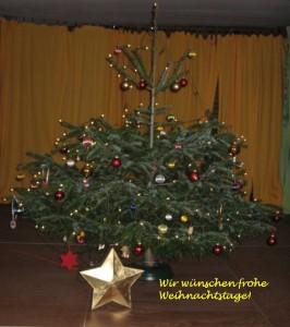 WeihnachtsbaumMitText2008